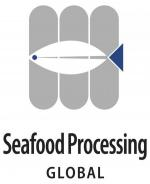 DOLAV� @ Seafood Processing Global Brussel - 21-23 april 2015 - Hal 4 stand 6306